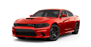 2019-Dodge-Charger-SRT-Hellcat-red
