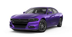 2019-Dodge-Charger-SXT-purple