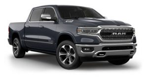 all new ram limited edition 2019